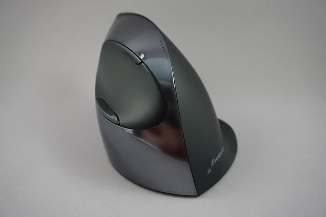 evoluent verticalmouse c right 006
