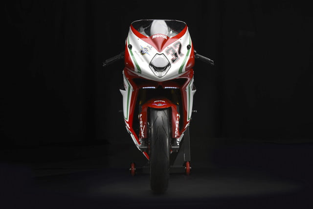 most expensive motorcycles in the world f4rc 8