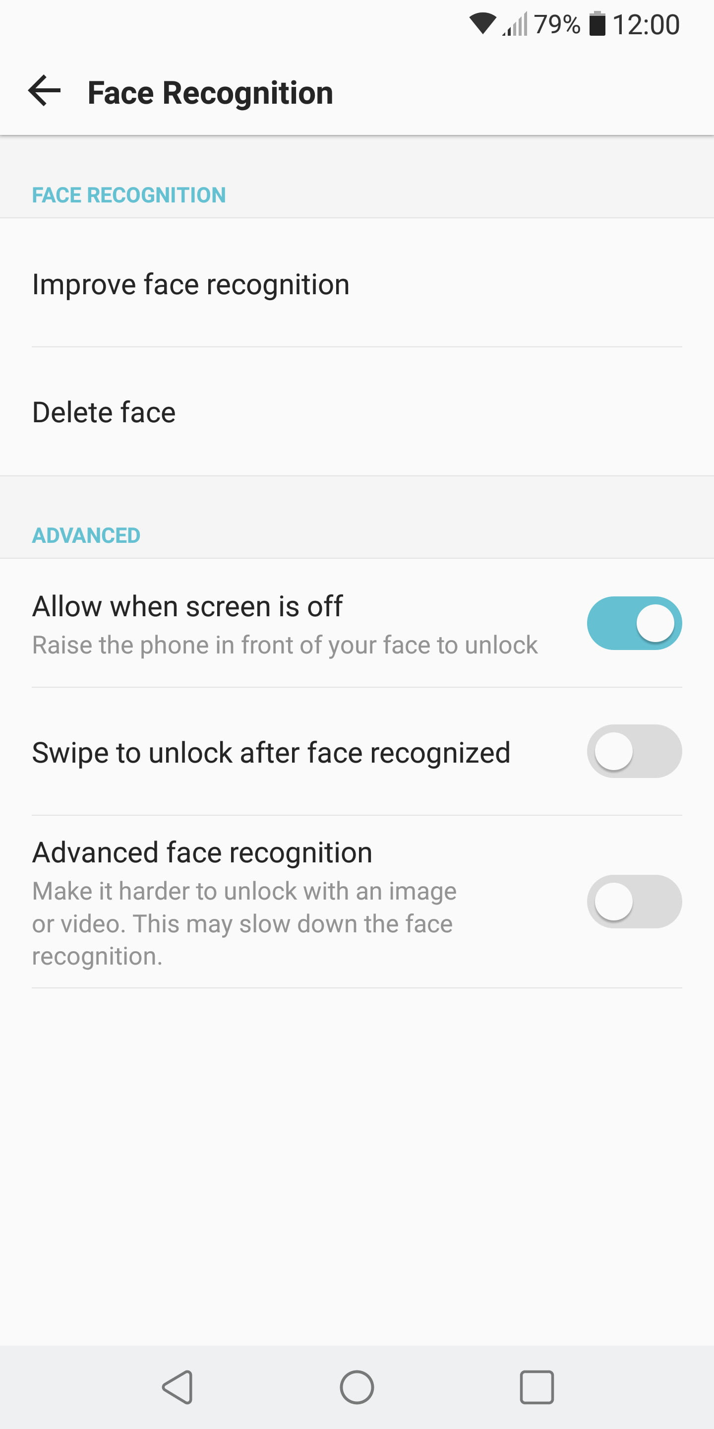 The Best LG V30 Tips and Tricks to Help You Get More from Your Phone