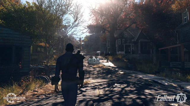 Fallout 76: Everything You Need to Know | Digital Trends
