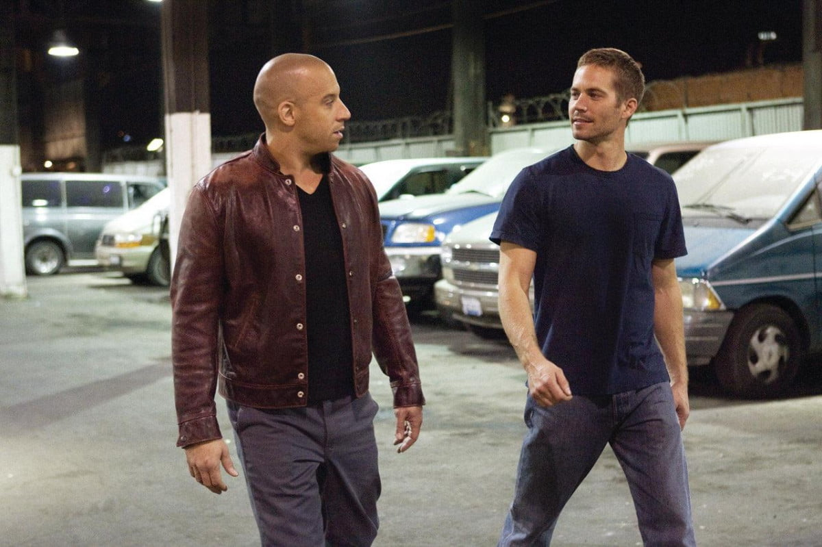fast furious review ff4 3