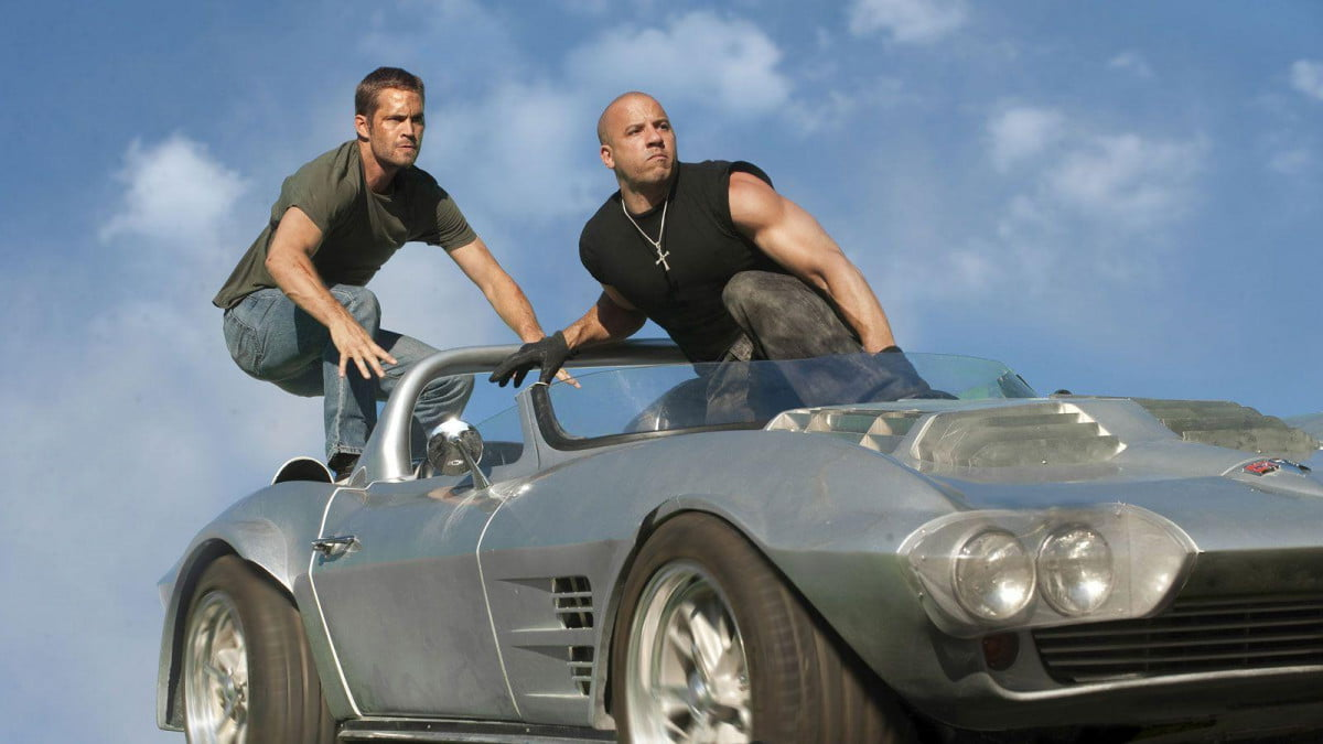 fast five review ff5 1