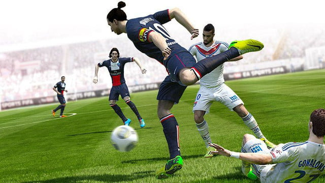 fifa 15 preview fifa15 whatsnew feature6new