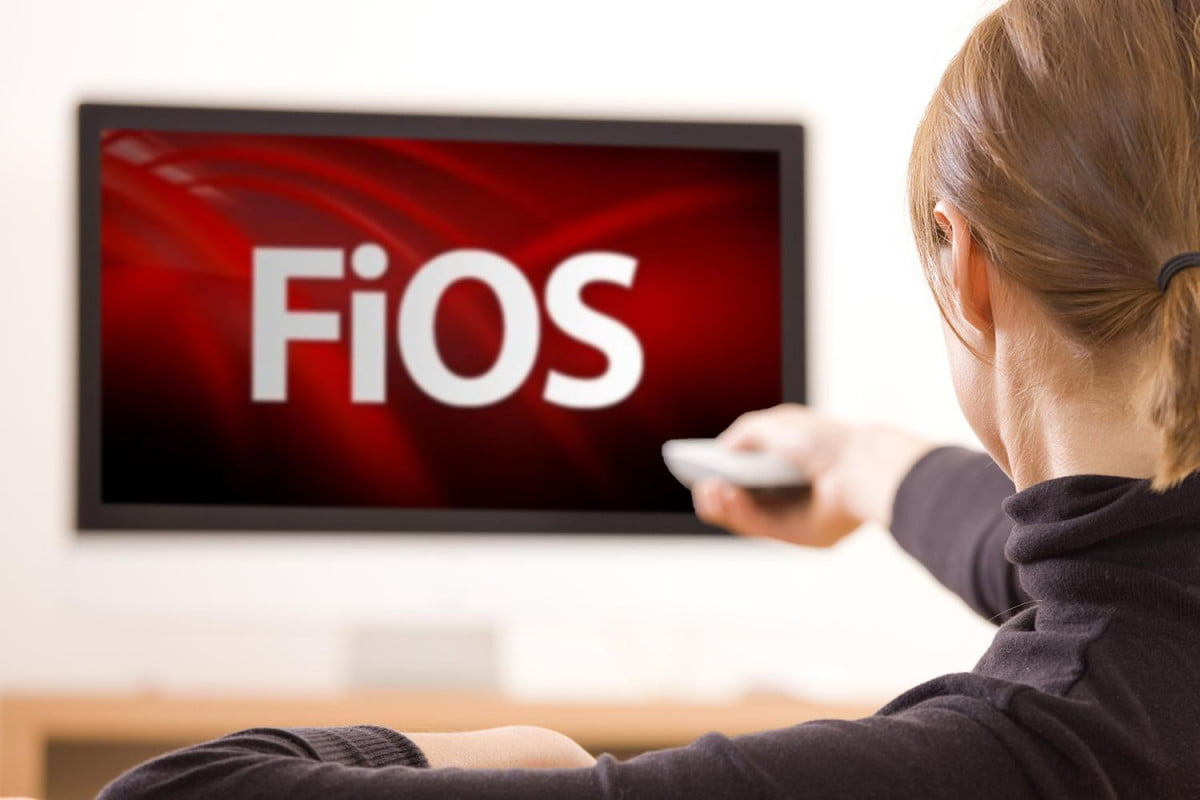 With Verizon Fios, premium TV channels are no more than a few clicks away. Enjoy original series on SHOWTIME, STARZ and other popular networks. Watch the shows everyone's talking about. Catch up on old favorites — or discover your next favorite. When you have Fios TV, there's always plenty to watch.