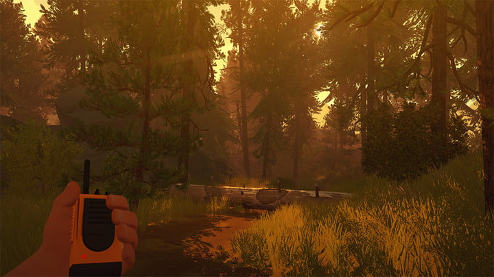 best games for intel hd graphics firewatchscreengrab01