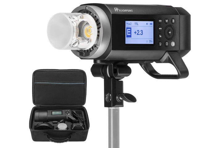 best photography lighting speedlights studio strobes flashpoint 61cdbydgbzl  sl1094