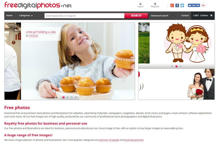 where to download public domain images version 1506625531 freedigitalphotos