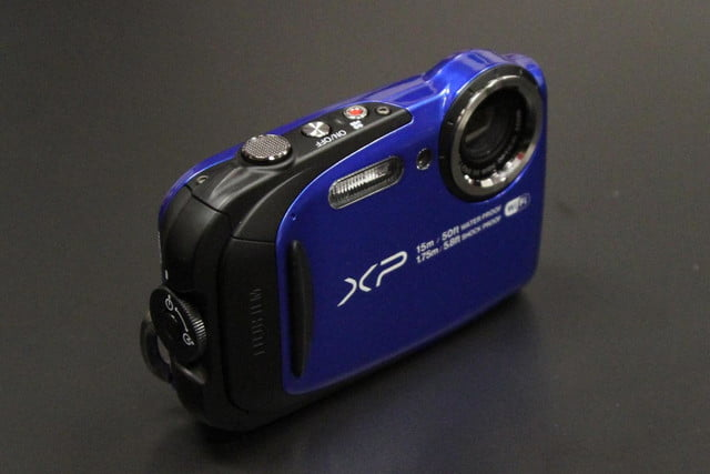 5 axis stabilization tougher bodies make features new fujifilm finepix cameras xp80 2