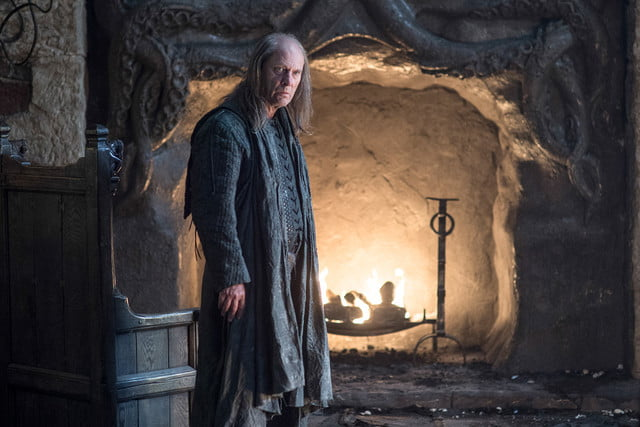 game of thrones 20 images season 6 thones 16