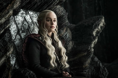 Game of Thrones Season 8 is Coming! Here's Everything We
