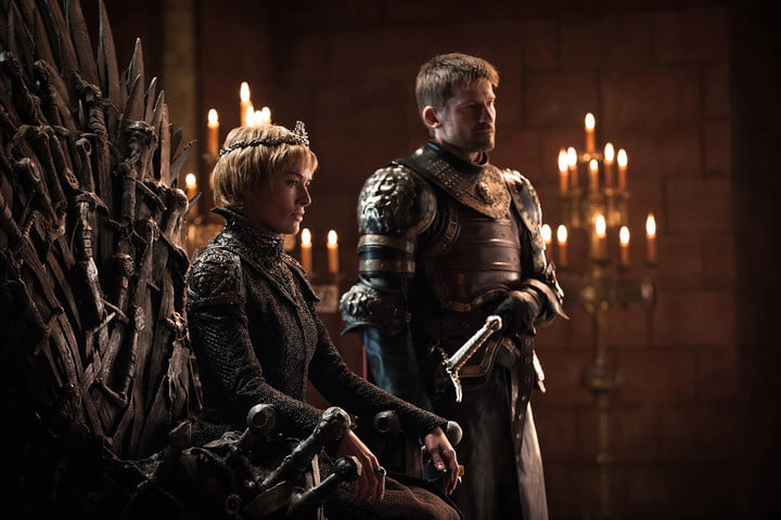 The Iron Throne deserves better: Our picks for the rightful ruler of Westeros
