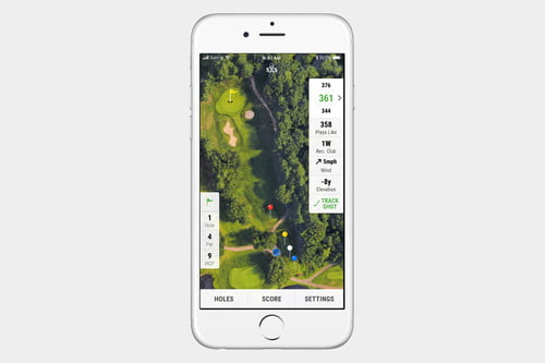 These Are the Best Golf Apps for Android and iOS | Digital