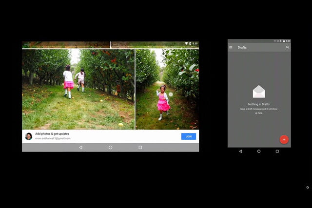 google photos new features shared 006