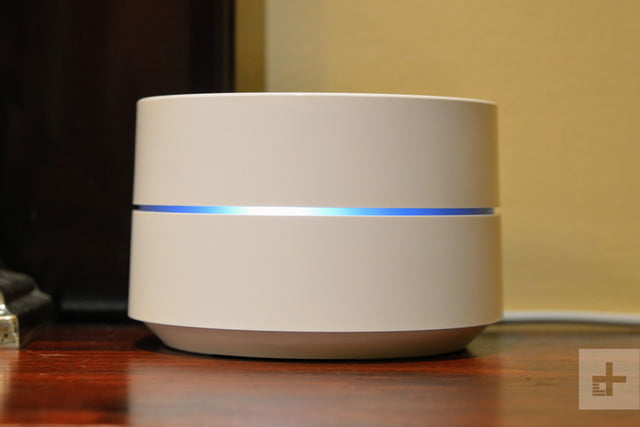 Google Wifi Router Review: Worth the Wait for Effortless Wi-Fi