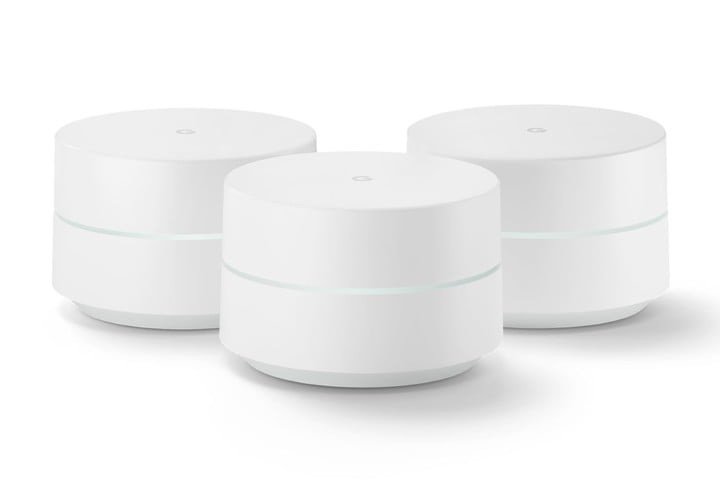 How to Buy a Wi-Fi Router