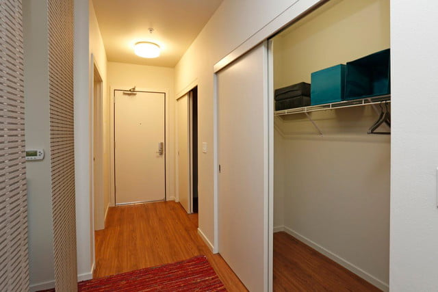 iotas is making smart apartments more automated grant park village portland or 012
