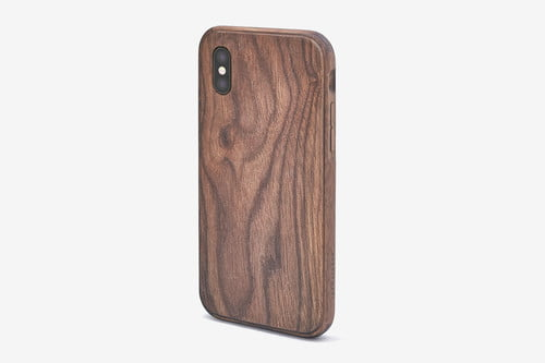The Best iPhone X Cases and Covers   Digital Trends