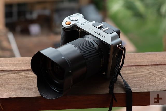 Hasselblad-XCD-21mm-product