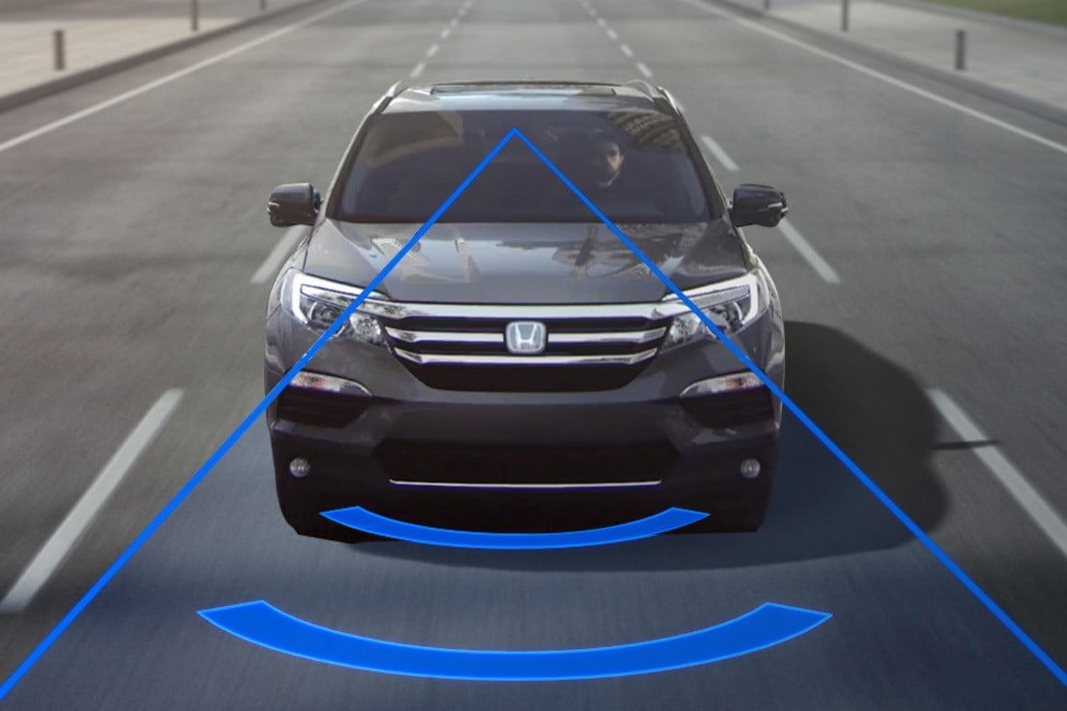 20 car technologies to be thankful for digital trends of the many safety technologies now available on modern cars lane keep assist addresses one of the simplest problems keeping a car centered in its lane publicscrutiny Choice Image