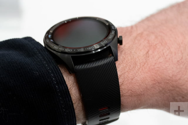 honor magic watch review 6