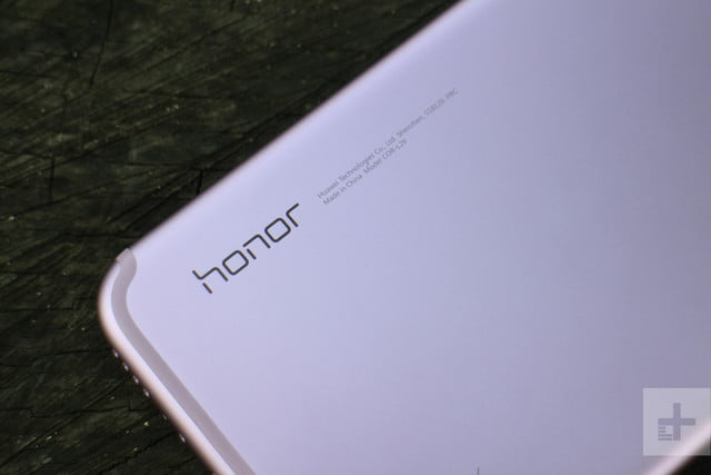 honor play logo
