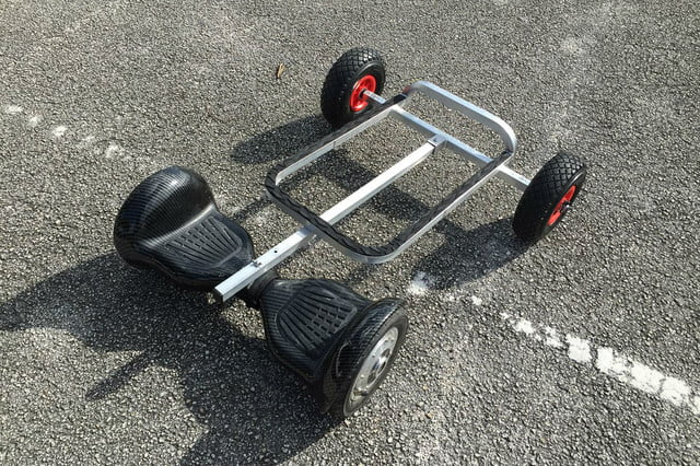 hovercart hoverboard 02
