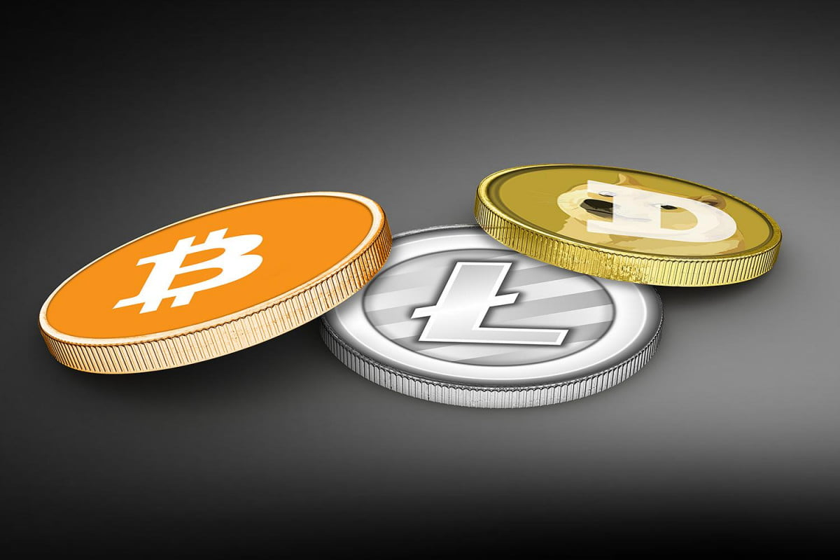 how to buy bitcoin with entropay