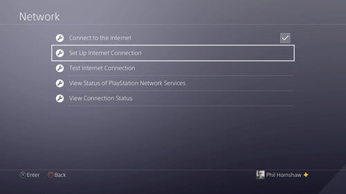 Everything You Need to Know to Use a VPN with your PS4