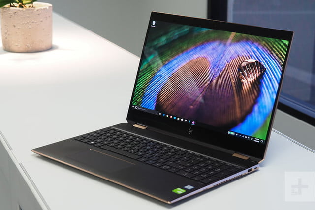 hp spectre x360 15 amoled review 6