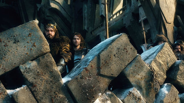 the hobbit battle of five armies review htbotfa trlr2 0004