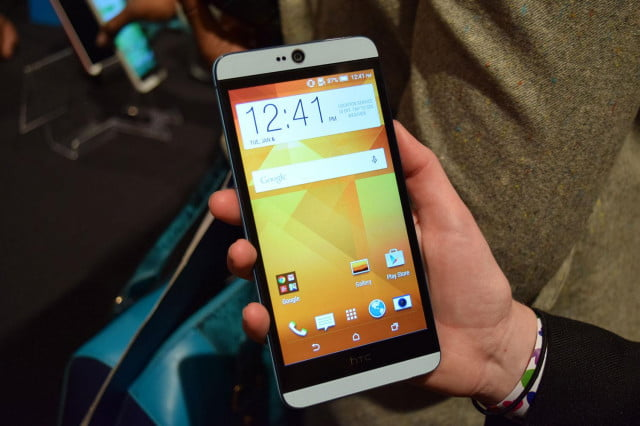 htc desire 826 news hands on 0098