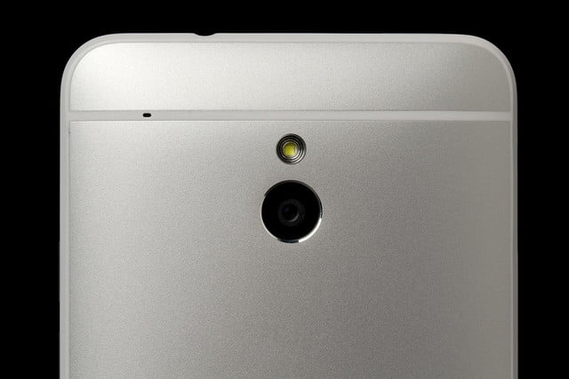 htc one mini macro rear camera lens 2