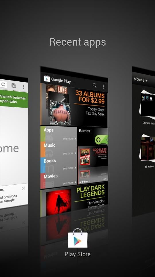 htc-one-s-review-android-software-screen-recent-apps