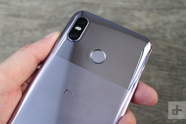 HTC U12 Life review