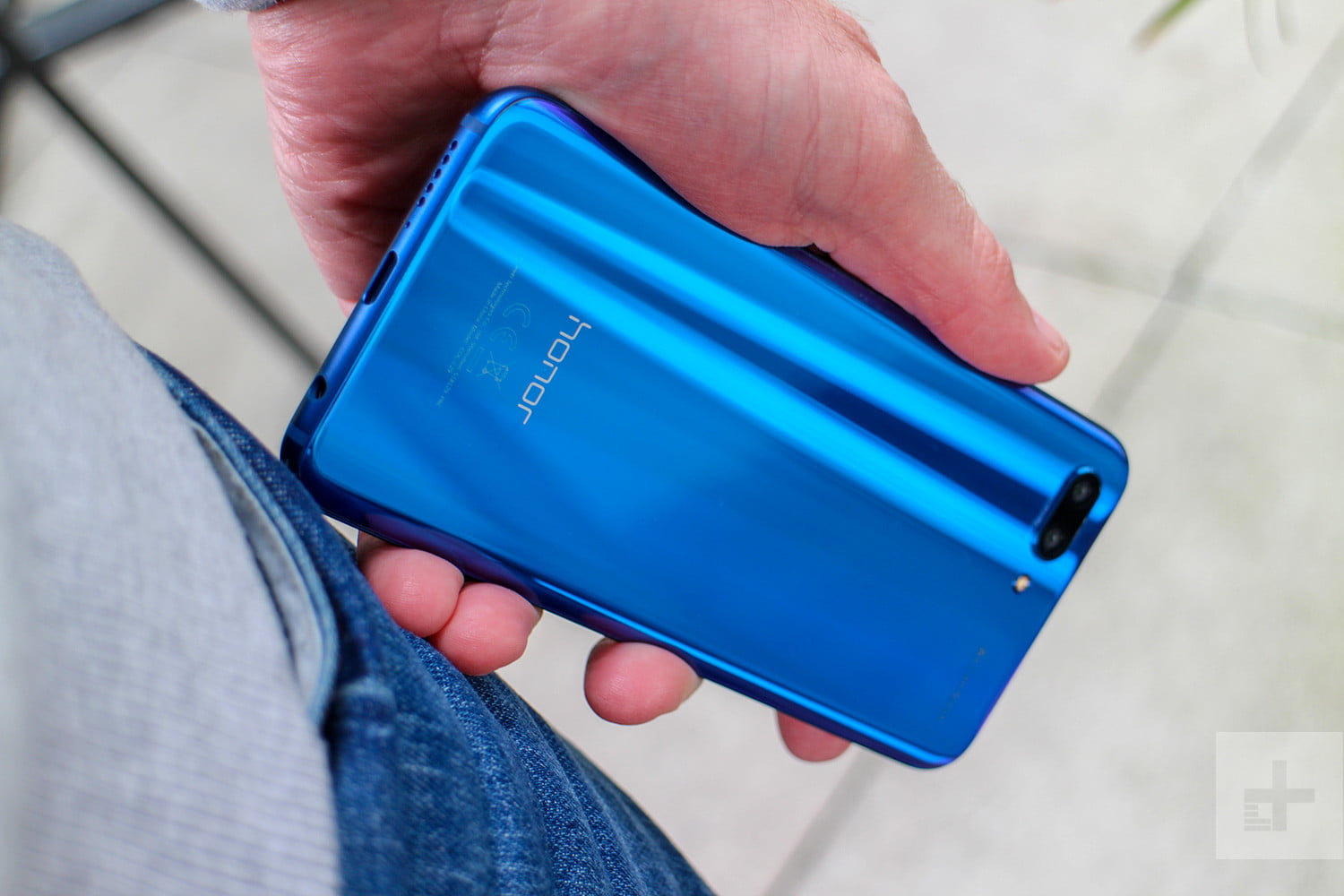 new concept ff9b5 277a8 The Best Honor 10 Cases | Digital Trends