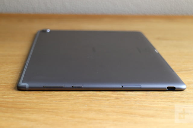 Huawei MediaPad M5 Pro Full Review