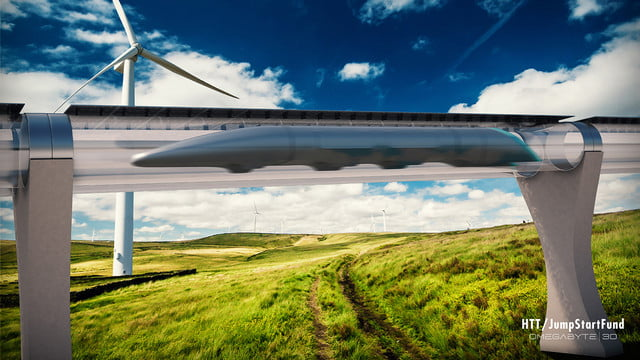 hyperloop transportation technologies bibop gresta coo concept nature 02 transparent copyright  c 2014 omegabyte3d