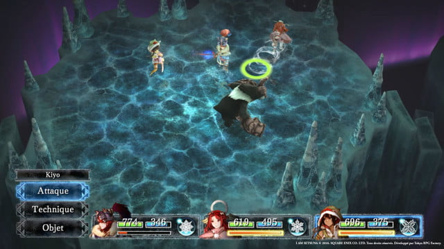 best switch games for traveling i am setsuna