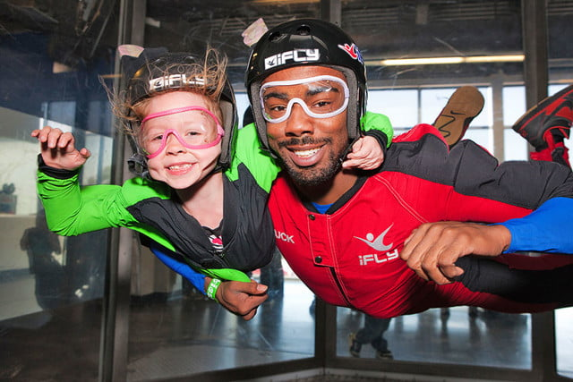 5 places to reach zero gravity within earths pull ifly 0004