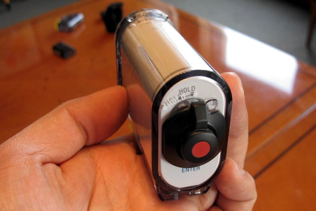 sony hdr as100v action cam img 5571