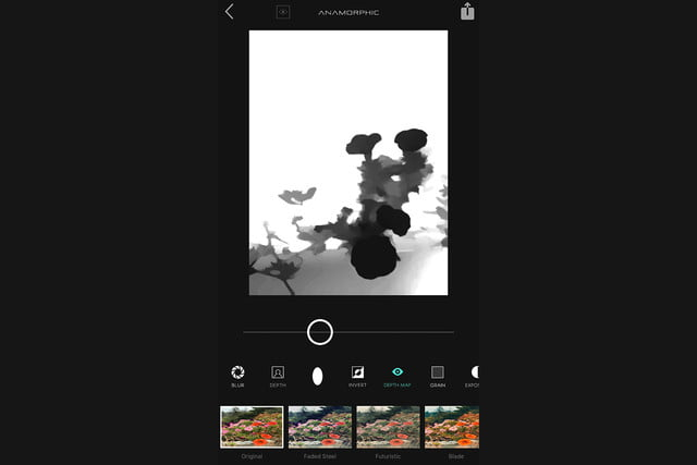 anamorphic app review img 6853