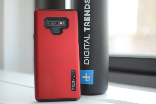 size 40 d618f f854a Best Samsung Galaxy Note 9 Cases | Digital Trends