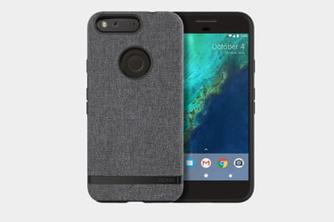 promo code 9e21f c11c6 The Best Google Pixel Cases and Covers | Page 2 | Digital Trends