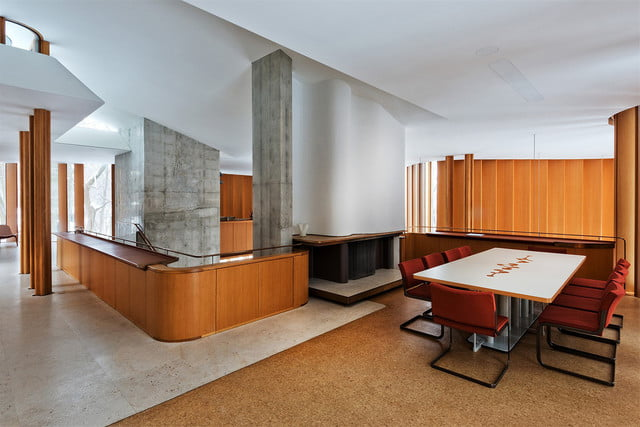 mathematician james stewarts integral house on sale for 17 million 008