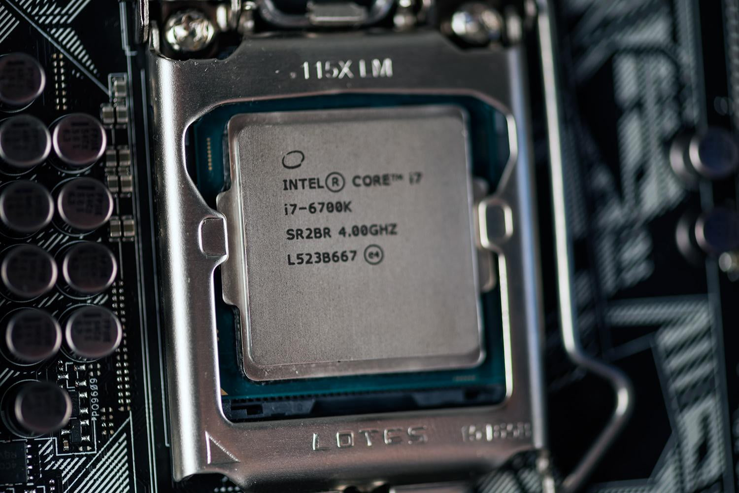how to overclock my graphics card amd