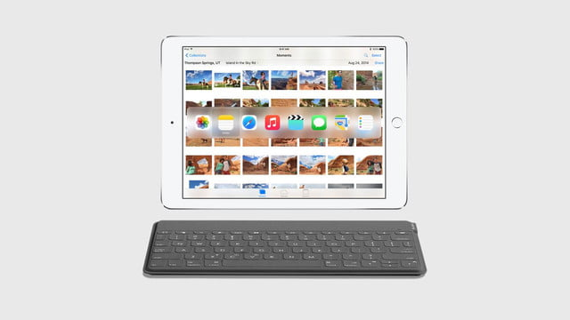 does ios 9 finally make the ipad a worthy laptop replacement multitasking new shortcuts