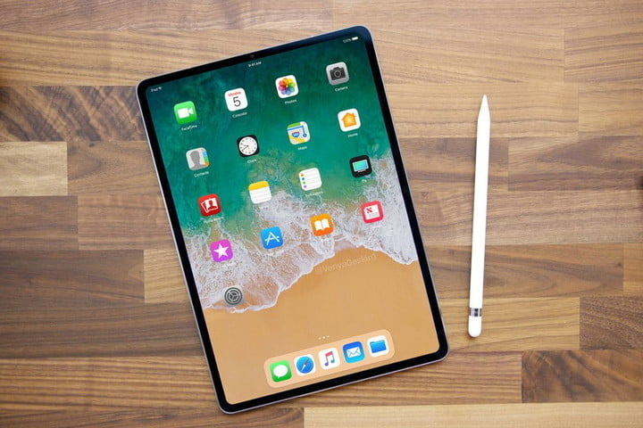 ipad deals roundup