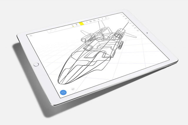 why your next laptop could look a lot like an ipad pro bigger app umake large