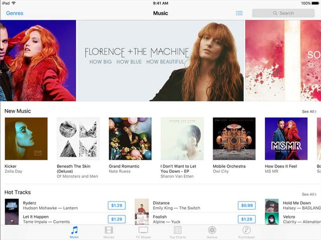 why your next laptop could look a lot like an ipad pro gallery screen itunesmusic large