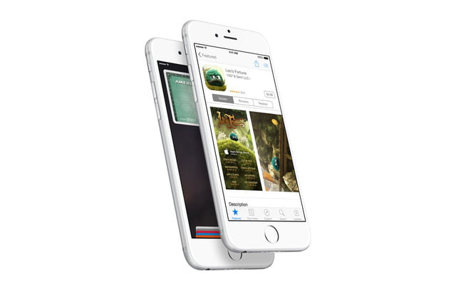 iphone 6 air features release rumors touchid single touch
